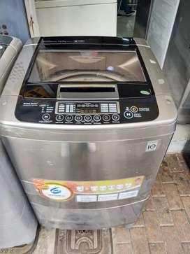 Lavadora lg 36 Lib.