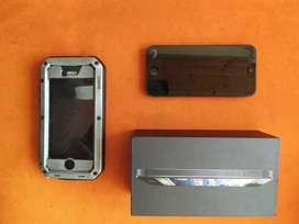 Vendo Iphone 5 en exelente estado