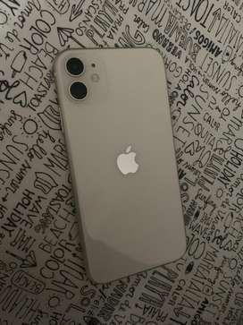 Iphone 11 64gb 10/10