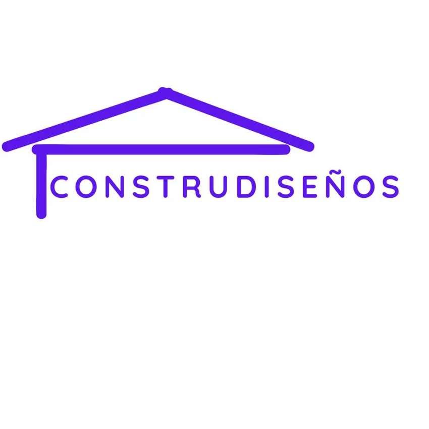 Construdiseños 0