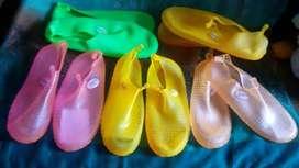 Zapatillas Acuáticas