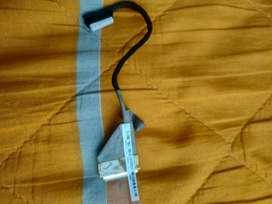 Cable Flex Asus K401n
