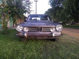 IKA Torino 1969