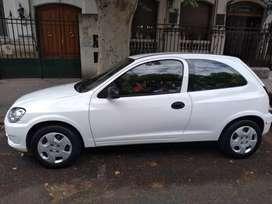 Chevrolet Celta particular 1era mano