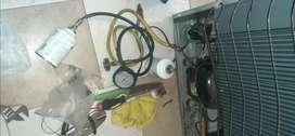 Reparacion de lavadoras ,mantenimiento de lavadoras reparacion de neveras mantenimiento de neveras servicio tecnico