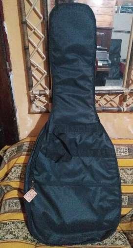 Fundas para guitarra y Bajo