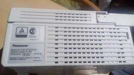Central Panasonic Hts32
