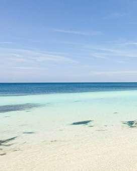 Isla Mucura Chill TTrip