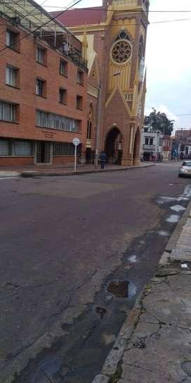 VENDO Magnifico NEGOCIO COMIDAS RAPIDAS CIGARRERÍA Y LICORERÍA en Bogotá