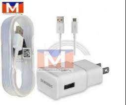 Cargador Samsung Original Cable Usb S3mini S4 S5 S6 Tab3