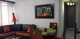 Apartamento Amoblado o sin Amoblar negociable Armenia San Diego
