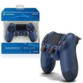 Control PlayStation 4 DualShock4 - NUEVO