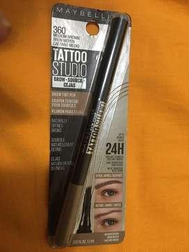 Tattoo Studio para Cejas