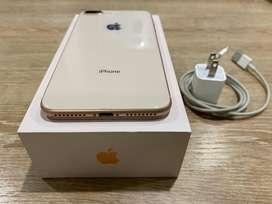 IPHONE 8 PLUS 64GB EXCELENTE ESTADO