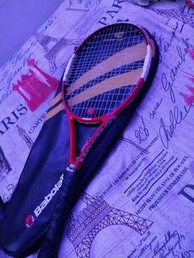 Raqueta Wilson JR (Roger Federer)
