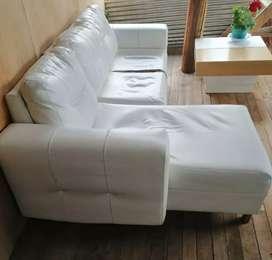 Venta de mueble en L