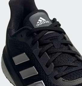 Zapatillas Astrarun Adidas - Nuevo 100% original