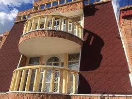 Hermosa Casa Hotel Conjunto Cerrado cerca de Andres Carne de Res