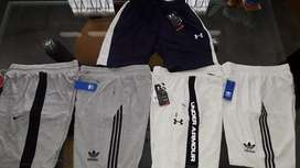 Vendo pantalonetas importadas