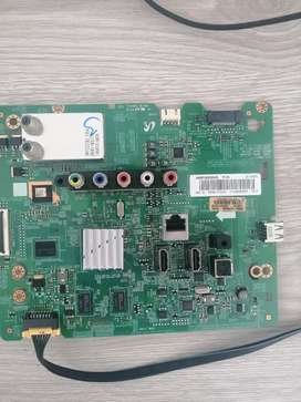 Tarjeta de video TV Samsung UN50FH5303
