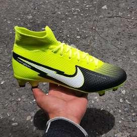 Guayo Nike Mercurial 12 Nueva Colección