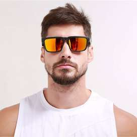 Gafas de sol Polarizadas UV400 Deportiva Hombre -Dubery
