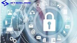 Agente Comercial - Seguridad Electronica