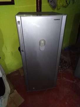 en Venta Refri Samsung Autofros