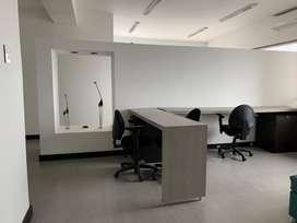 Oficina en Venta Villavicencio EDIFICIO SANTANDER