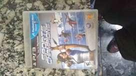 Sport champions ps3