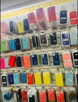 Estuche original iphone