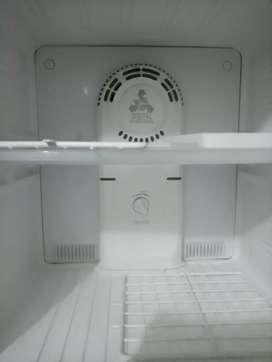 Refrigerador Daewo