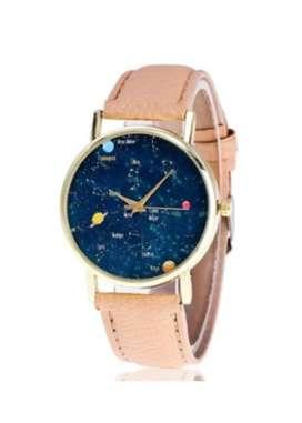 Reloj Constelación
