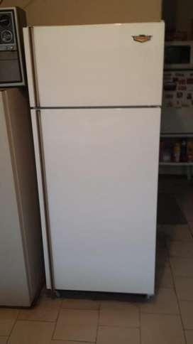 Refrigeradora Ecasa 16 pies no frost. Muy buen estado