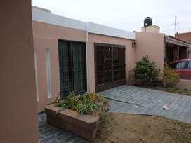 Casa Poeta Lugones 3 dormitorios