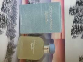 Perfume fox