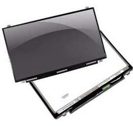 Cambio de pantalla de laptop