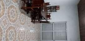 Vendo exelente propiedad en villa Adela