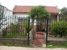 Vendo o permuto casa en Llavallol
