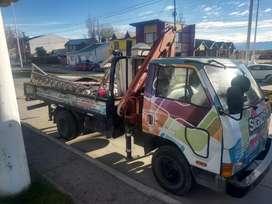 Camion Kia 3600 Buen Estado