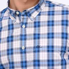 Camisas Christian Lacroix para hombre