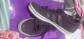 Vendo hermosos zapatos