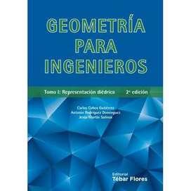 Libros de geometria 2