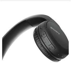 AUDIFONOS SONY WH-CH510