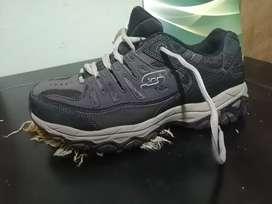Zapatos Skechers Athletic