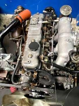 motores importados