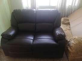 Vendo mueble requinable nuevo