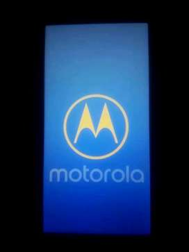 Motorola E 5 playa