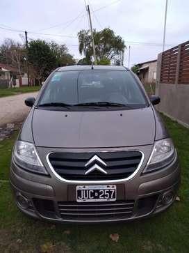 Citroën c3 1.4i sx