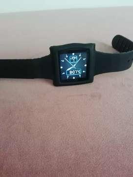 Ipod Nano Reloj Multitactil
